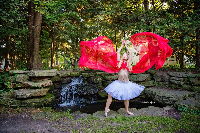 Dance Photos Hampshire Illinois