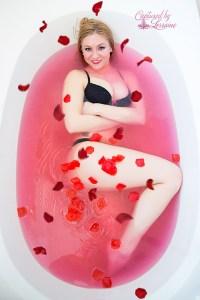 22-Bath-Bomb-Milkbath-Boudoir