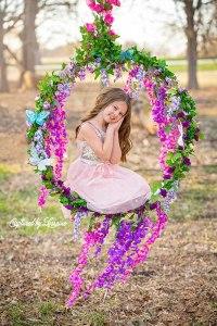 6-Flower-Swing-Photo-session