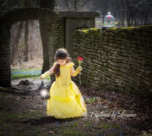 Beauty-and-the-Beast-photoshoot-St-Charles-Il