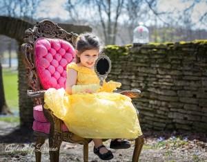 Child-photographer-Geneva-Il-1