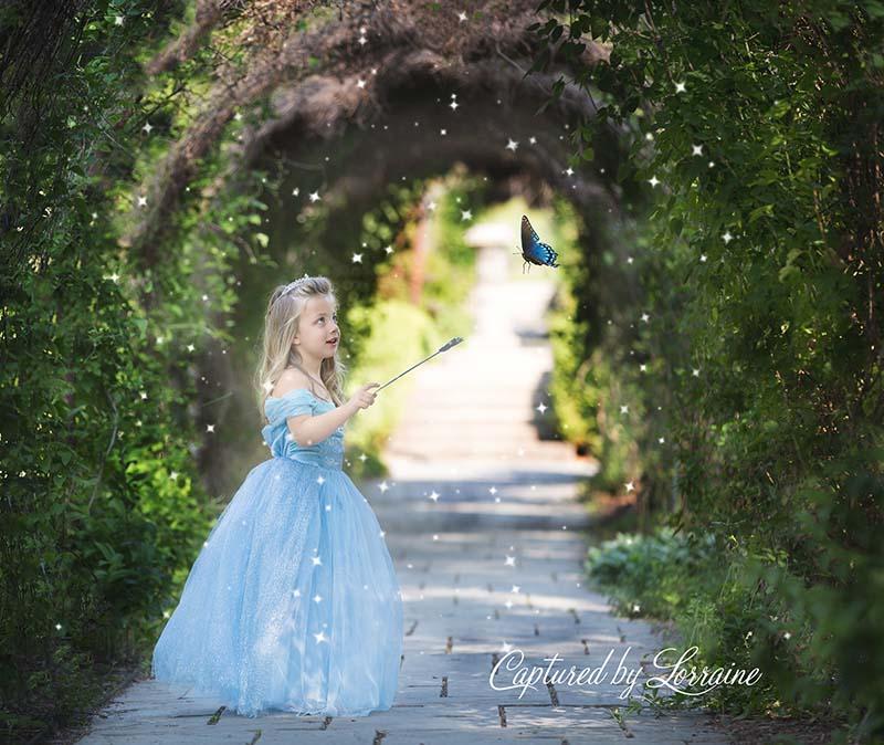 Child-photographer-batavia-il