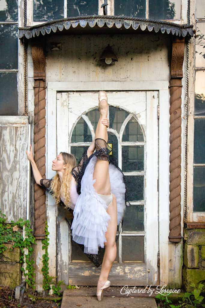 Dancer-Photos-Batavia-Illinois