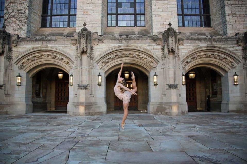 Dancer-Photos-Chicago-Illinois