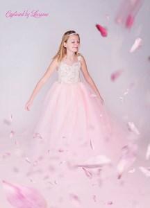 Elgin-Il-Princess-Photos