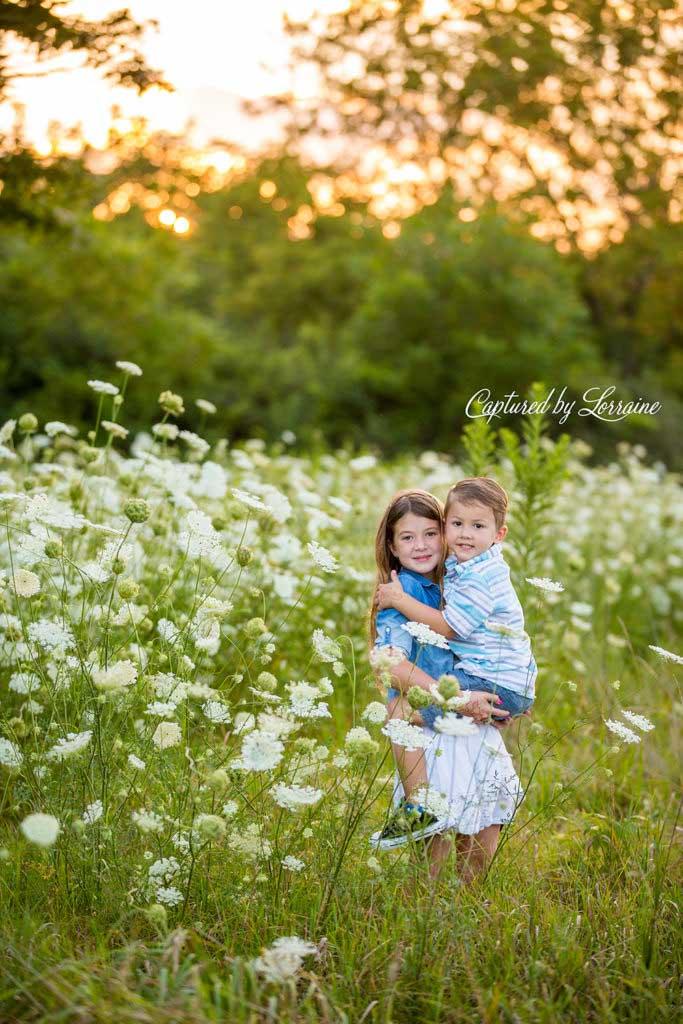 Elgin-Illinois-Family-Photo