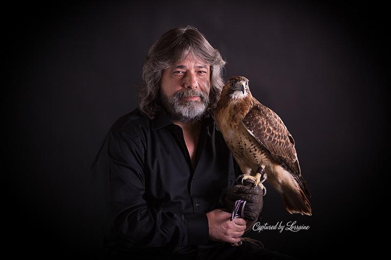 Falconer-redtailed-hawk-8