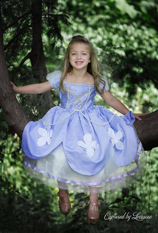 Fairytale-photos-illinois