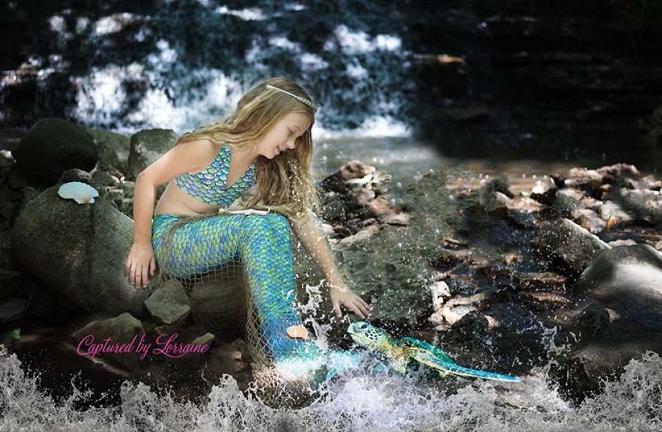 Geneva-Il-mermaid-photos