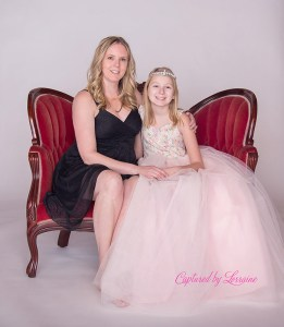 Mommy-and-Me-Photos-styled