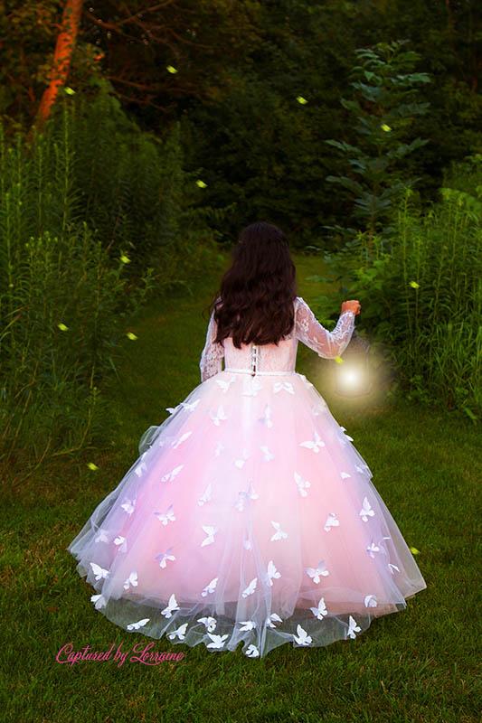 Princess-Photos-Illinois-6
