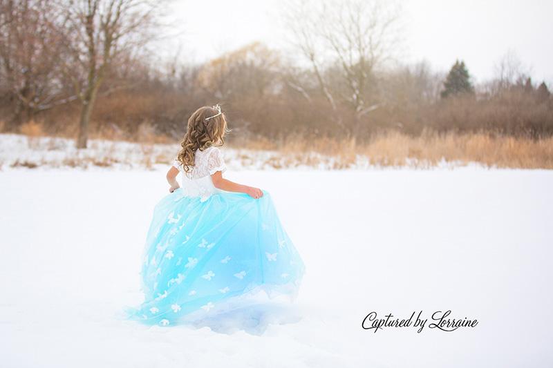 Snow-photoshoot-illinois