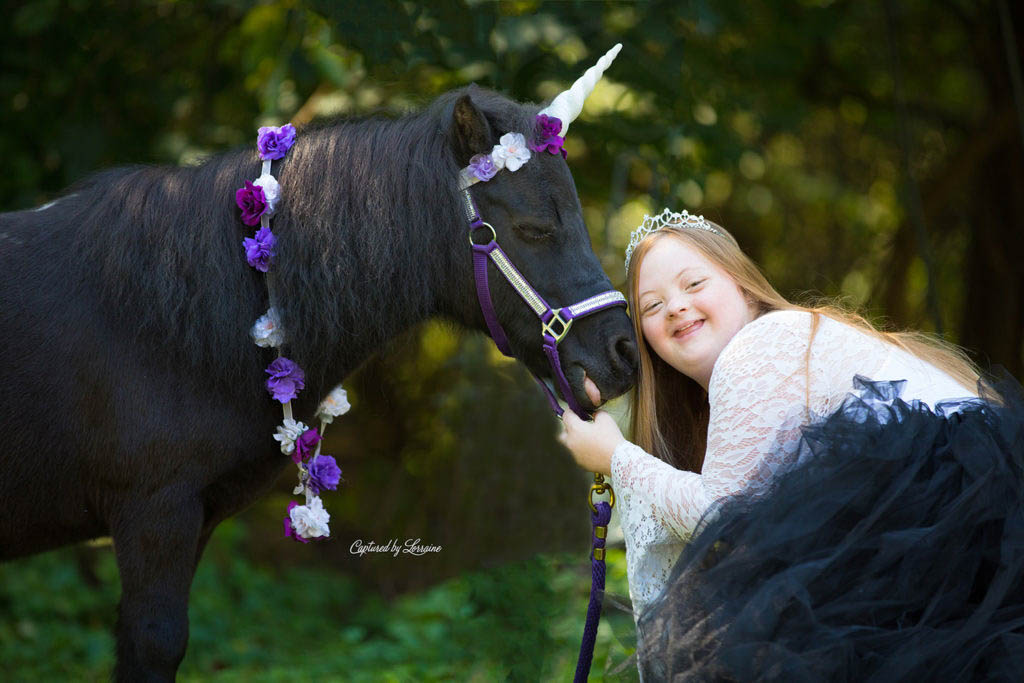 Special-Needs-Photos-Illinois