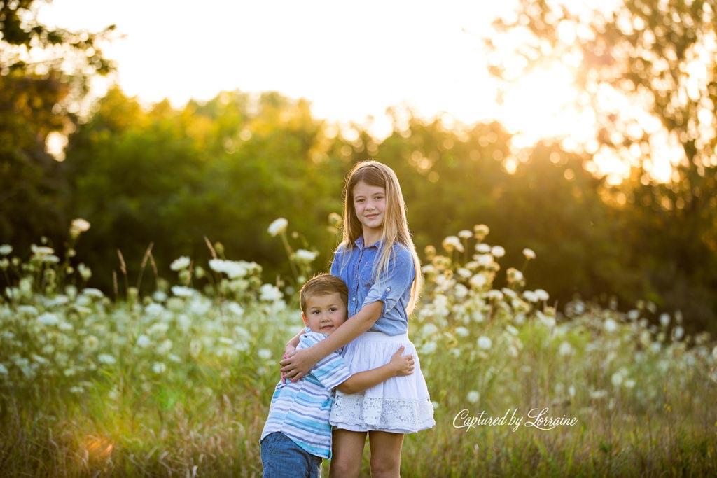 St-Charles-Illinois-Family-Photos