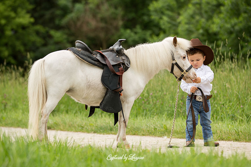 cowboy-photo-shoot-illinois