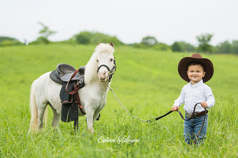 cowboy-photos-illinois