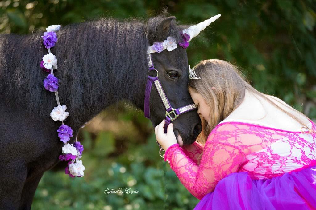 down-syndrome-Princess-Photos-Illinois-1024×683