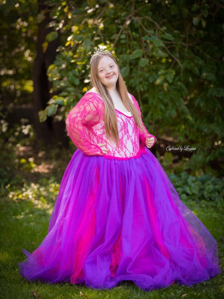 down-syndrome-Princess-Photos-Illinois