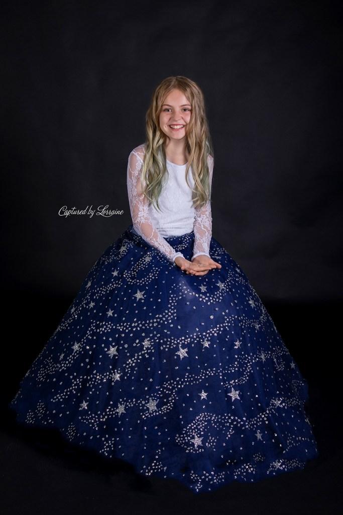 Child Photography Illinois