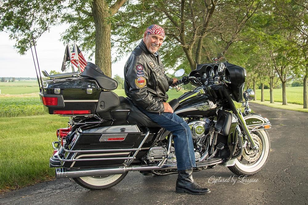 Harley Photos Batavia Illinois