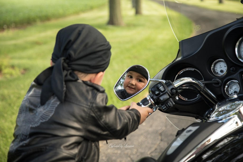 Harley Photos Crystal Lake Illinois