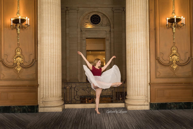 Geneva Il Dance Photographer (6)