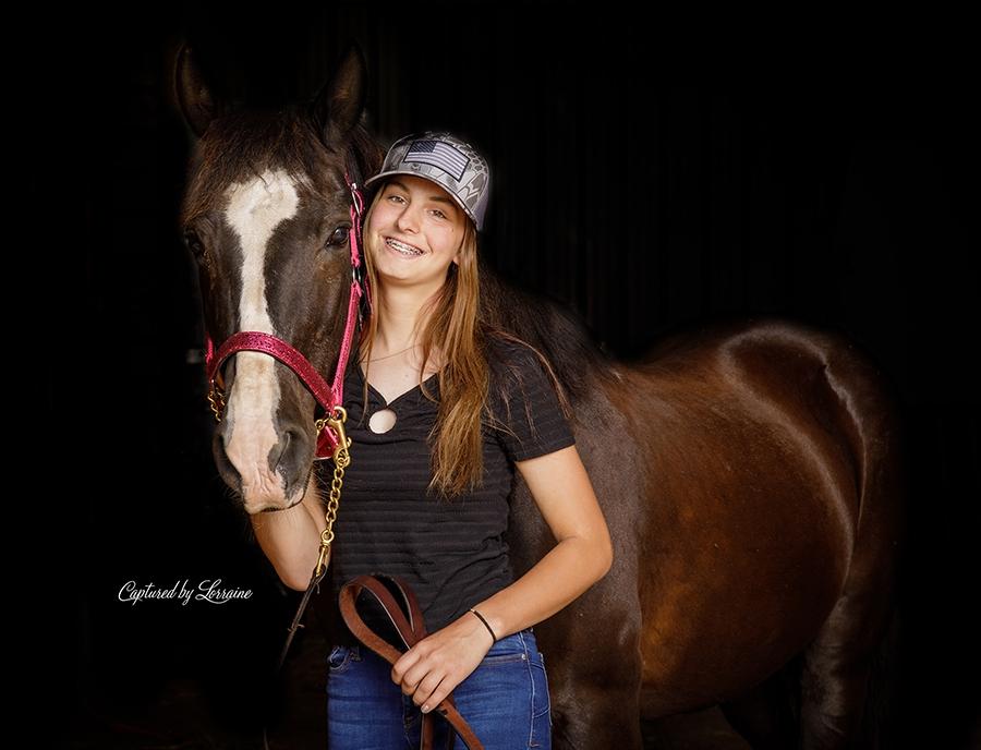Horse Photos Illinois