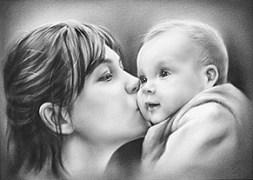 familien_portrait_lo