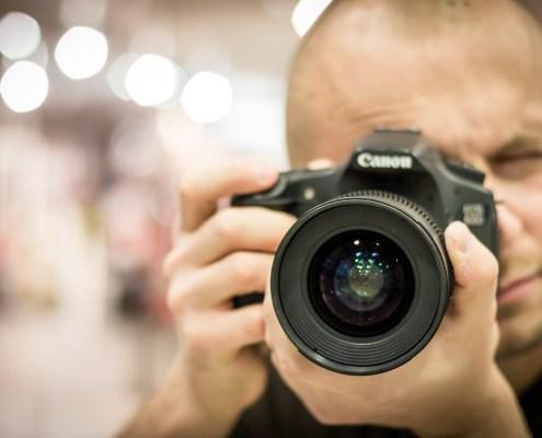 Star Fotograf