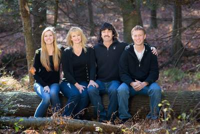 Family photographers near me berks county pa_062