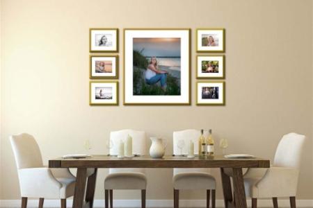 Copy of diningroom-opt