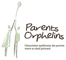 parents-orphelins