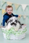 Bunny Photos_13