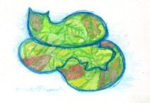 020914-LeafCats