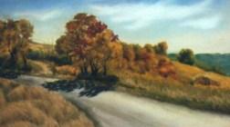 Harvest of Color