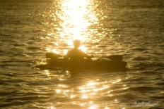 090714-kayakingatpoint