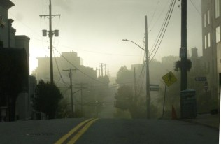 101212-anotherfoggymorning