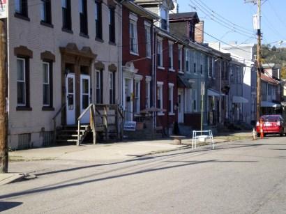 102109-parkingtoilet39thlawrenceville