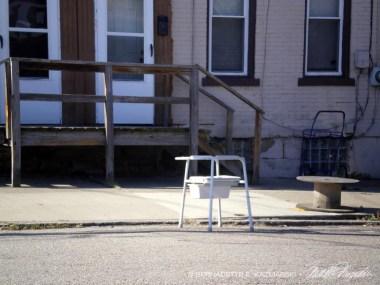 102109-parkingtoiletcloseuplawrenceville