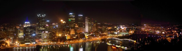 110311-pittsburghpanorama1