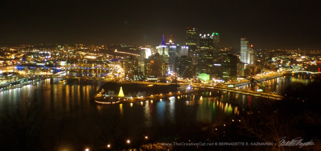pittsburgh-at-new-years-crop