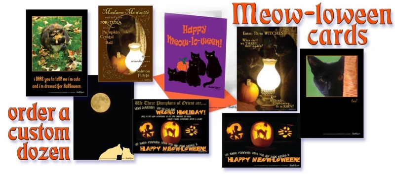 cards-halloween-collage