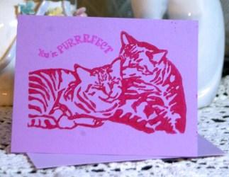 Cards-ValentineBP-Violet-Clean