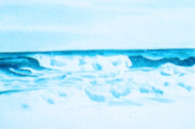 BEACH-BlueWaves2