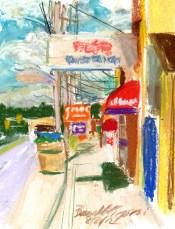 westmainstreet1