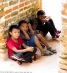 Good-Children-Portraits-of-my-Land