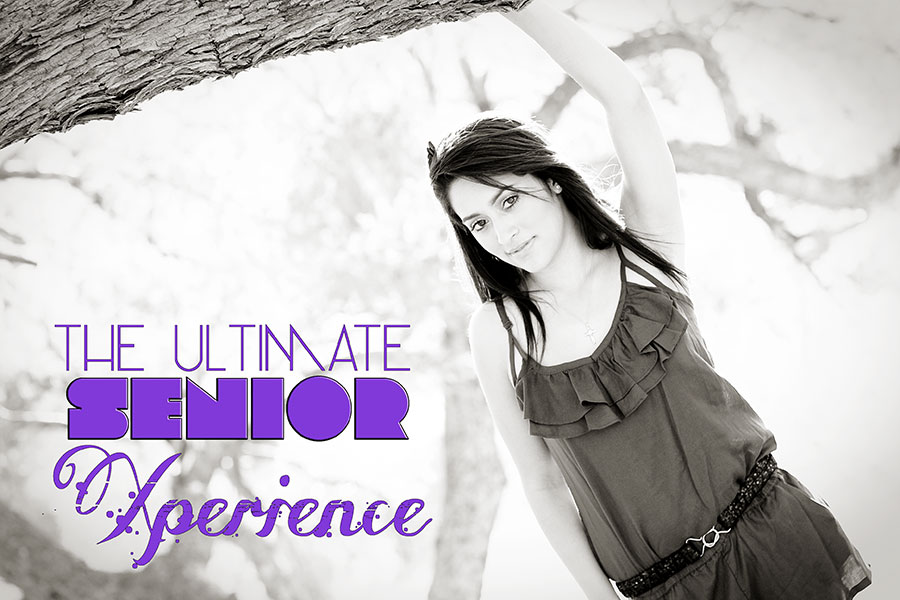 Ultimate Senior Xperience