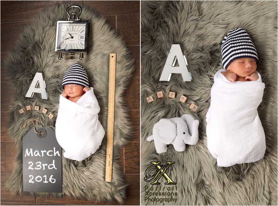 newborn baby photographers