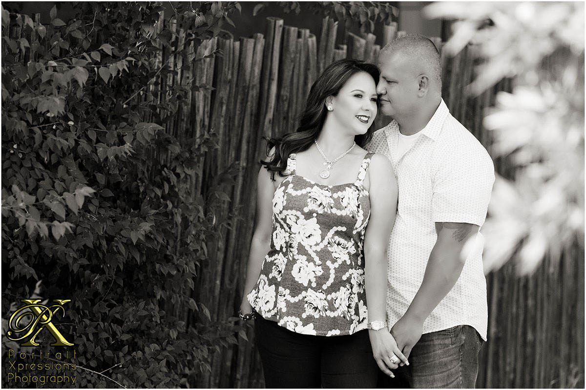 Family_Session_13