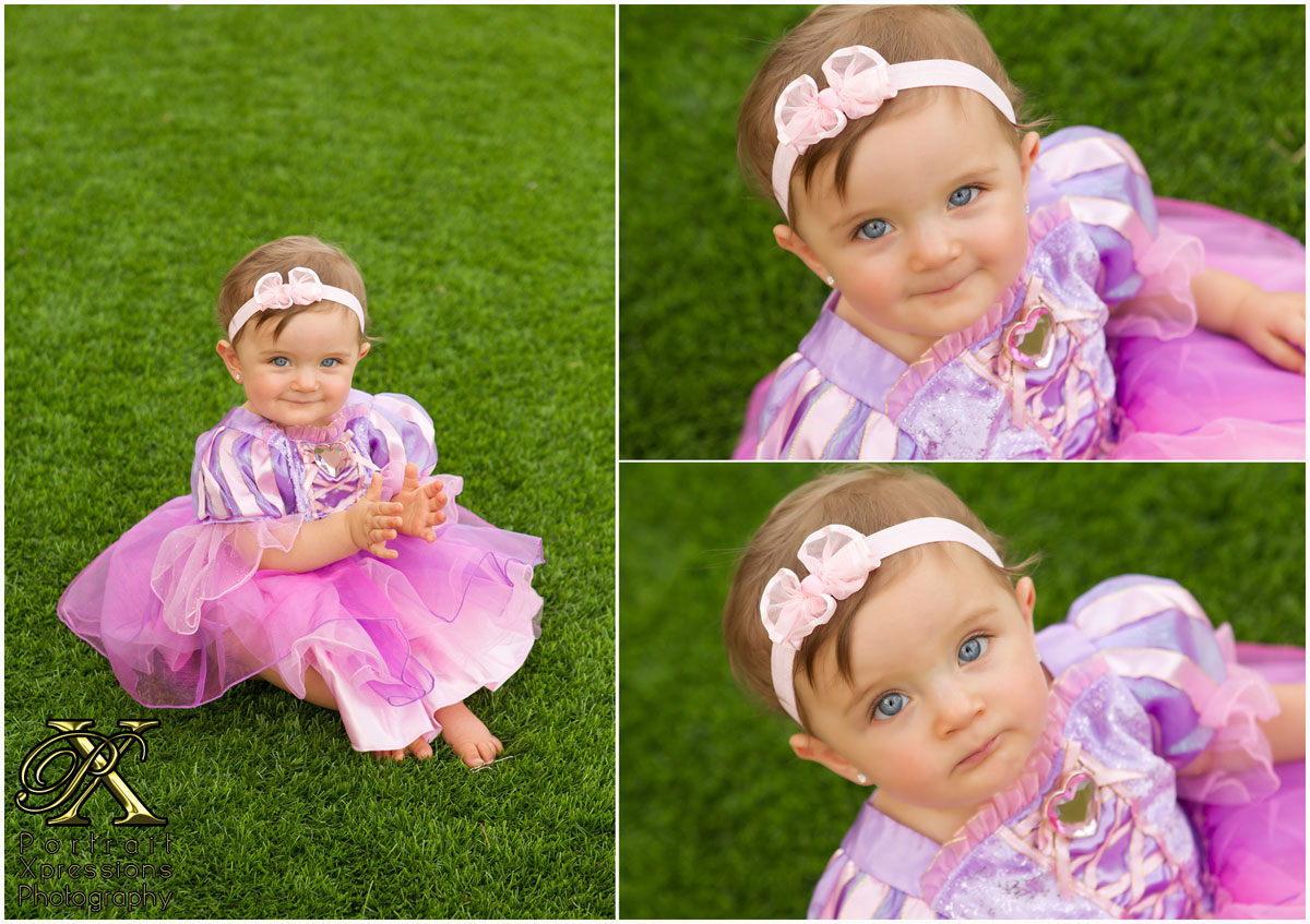 Princess-Eva